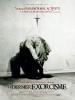 Le dernier exorcisme (The Last Exorcism)