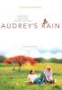 Le destin d'Audrey (TV) (Audrey's Rain (TV))