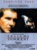 Présumé innocent (Presumed Innocent)