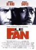 Le Fan (The Fan)