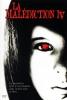 La malédiction IV : L'éveil (TV) (Omen IV: The Awakening (TV))