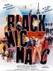Black Mic Mac