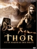 Thor et le marteau des dieux (TV) (Hammer of the Gods (TV))