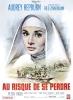 Au risque de se perdre (The Nun's Story)