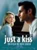 Just a Kiss (Ae Fond Kiss...)