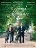 Le grand Meaulnes (2006)