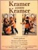 Kramer contre Kramer (Kramer vs. Kramer)