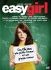 Easy Girl (Easy A)