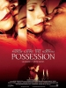 Possession (2002)