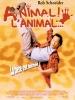 Animal ! L'animal... (The Animal)