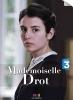 Mademoiselle Drot (TV)