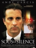 Sous le silence (The Unsaid)