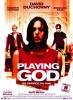 Le damné (Playing God)