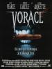 Vorace (Ravenous)