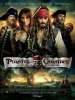 Pirates des Caraïbes : La fontaine de jouvence (Pirates of the Caribbean: On Stranger Tides)