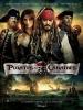Pirates des Caraïbes: La fontaine de jouvence (Pirates of the Caribbean: On Stranger Tides)