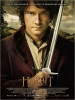 Le Hobbit : Un voyage inattendu (The Hobbit: An Unexpected Journey)