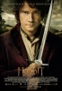 Le Hobbit : Un Voyage Inattendu (The Hobbit : An Unexpected Journey)