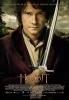 Le Hobbit: Un Voyage Inattendu (The Hobbit: An Unexpected Journey)