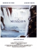 Mission (The Mission)
