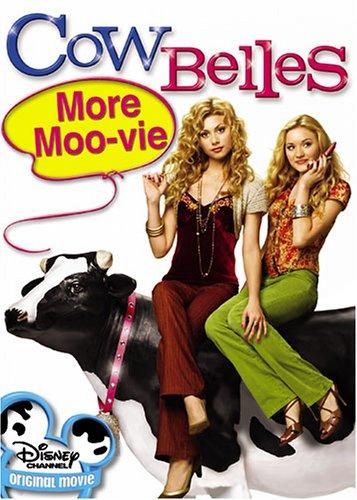 affiche du film Les Sœurs Callum (TV)