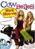 Les Sœurs Callum (TV) (Cow Belles (TV))