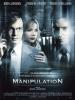 Manipulation (Deception)