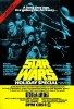 Au temps de la guerre des étoiles (TV) (The Star Wars Holiday Special (TV))