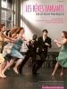 Les rêves dansants, sur les pas de Pina Bausch (Tanzträume)