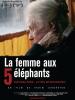 La femme aux 5 éléphants (Die Frau mit den 5 Elefanten)