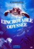 L'incroyable odyssée (Turtle: The Incredible Journey)
