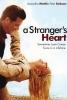 Une nouvelle donne (TV) (A Stranger's Heart (TV))
