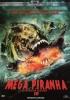 Mega Piranha (TV)