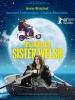 Les nuits de Sister Welsh