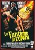Le fantôme de l'opéra (The Phantom of the Opera)