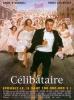 Le célibataire (The Bachelor)
