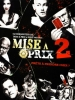 Mise à prix 2 (Smokin' Aces 2: Assassins' Ball)