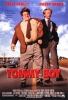 Le courage d'un con (Tommy Boy)