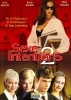 Sexe Intentions 2 (Cruel Intentions 2)