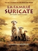 La famille suricate (The Meerkats)
