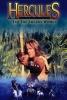 Hercule et les amazones (TV) (Hercules and the Amazon Women (TV))