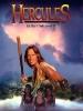 Hercule et le monde des ténèbres (TV) (Hercules in the Underworld (TV))