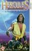Hercule et le labyrinthe du Minotaure (TV) (Hercules in the Maze of the Minotaur (TV))