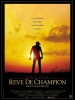 Rêve de champion (The Rookie (2002))