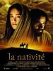 La nativité (The Nativity Story)