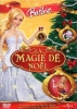 Barbie et la magie de Noël (Barbie in a Christmas Carol)