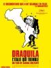 Draquila: L'Italie qui tremble (Draquila: L'Italia che trema)