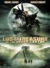 Le trésor perdu du Grand Canyon (TV) (The Lost Treasure of the Grand Canyon (TV))