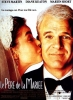 Le père de la mariée (Father of the Bride (1991))