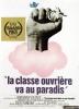La classe ouvrière va au paradis (La classe operaia va in paradiso)